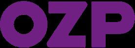 Logo Oborové zdravotní pojišťovny