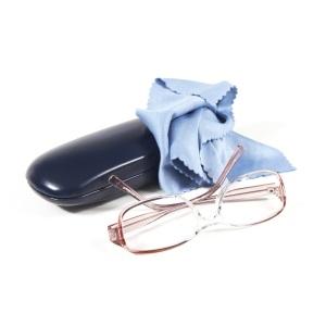 Příslušenství k brýlím - čistící prostředky, šňůrky, pouzdra v optice Stodůlky