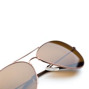 Sluneční brýle v optice stodůlky v Praze