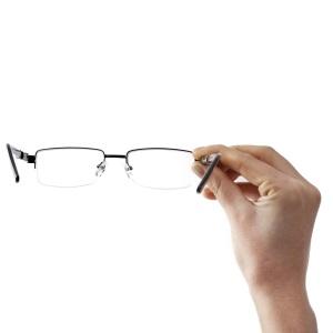 Výroba a prodej dioptrických brýlí na míru v optice Praze Stodůlky
