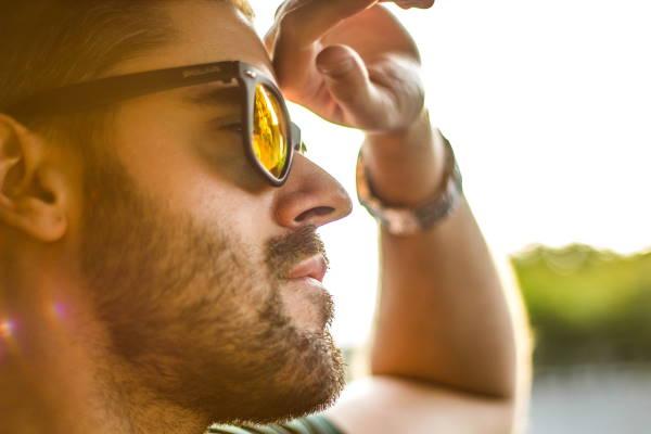 Kolik a jaké brýle k řízení
